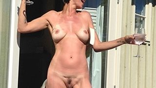 Leaked photos and videos