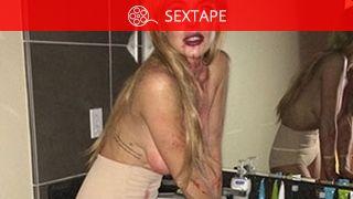 Asena Neuhoff Nude
