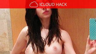 Vittoria Schisano Nude