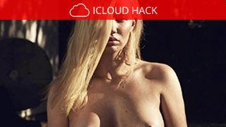 SexyLexxxyP Nude